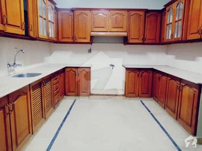 کلفٹن ۔ بلاک 5 کلفٹن کراچی میں 3 کمروں کا 14 مرلہ زیریں پورشن 95 ہزار میں کرایہ پر دستیاب ہے۔