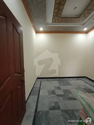 Ideally Located House Of 675  Square Feet Is Available For Sale In Islamabad