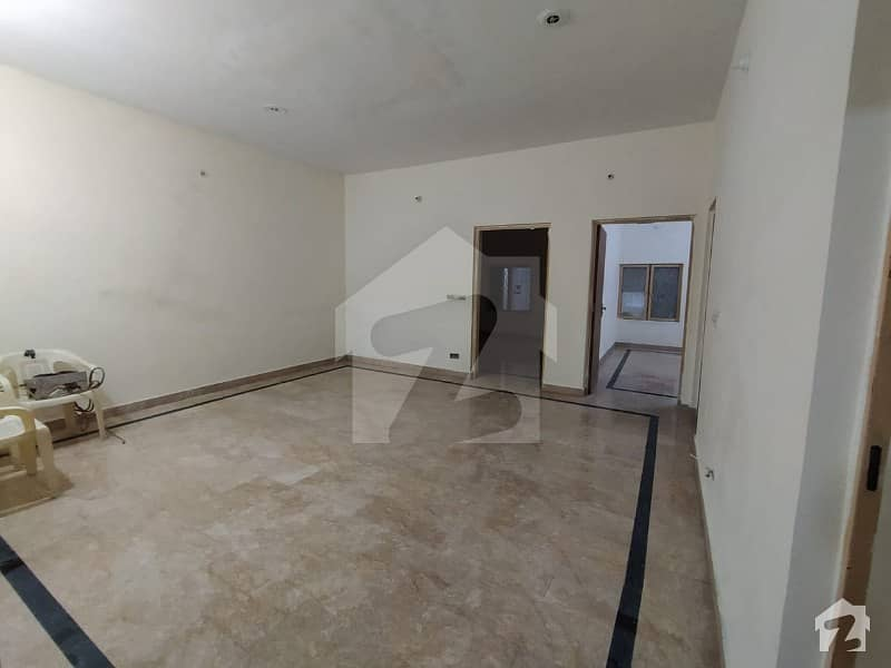 In Nishtar Colony House For Rent Sized 1800  Square Feet