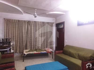 1125  Square Feet House Ideally Situated In Satellite Town