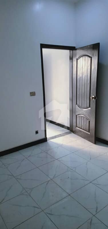 West Open Flat For Sale