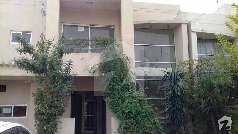 Saffari Home Double Storey House For Sale