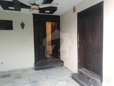 10 Marla Brand New House Facing Rent For Rent In Dd Block Bahria Town Lahore