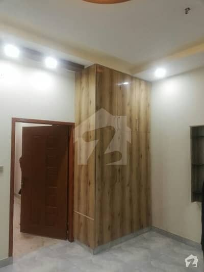 House For Sale Situated In Harbanspura