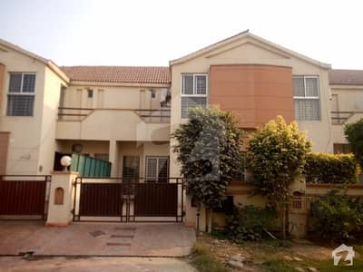 5 Marla House In Paragon City For Rent At Good Location