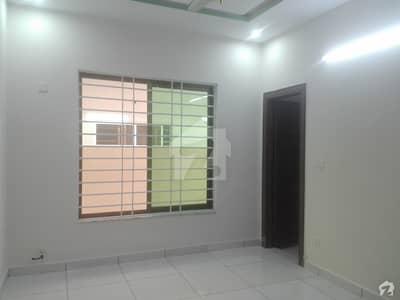 کورنگ ٹاؤن اسلام آباد میں 4 کمروں کا 6 مرلہ مکان 50 ہزار میں کرایہ پر دستیاب ہے۔