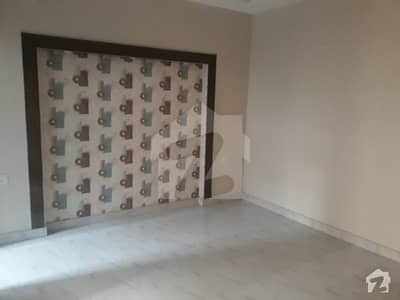820  Square Feet House Is Available For Sale In Lahore Medical Housing Society
