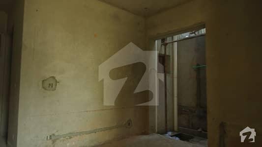 گلبرگ ریزیڈنشیا - بلاک ایف گلبرگ ریزیڈنشیا گلبرگ اسلام آباد میں 7 مرلہ مکان 1.6 کروڑ میں برائے فروخت۔