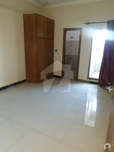 2 Bed Brand New Luxury Flat Available For Rent