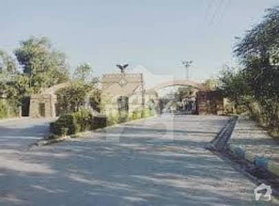 طورو مردان میں 10 مرلہ رہائشی پلاٹ 65 لاکھ میں برائے فروخت۔