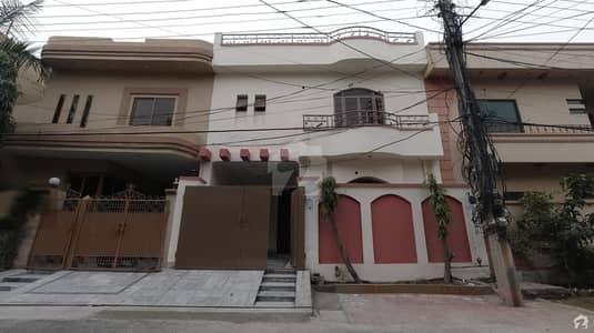 واپڈا ٹاؤن فیز 1 - بلاک جی3 واپڈا ٹاؤن فیز 1 واپڈا ٹاؤن لاہور میں 3 کمروں کا 5 مرلہ مکان 1.2 کروڑ میں برائے فروخت۔