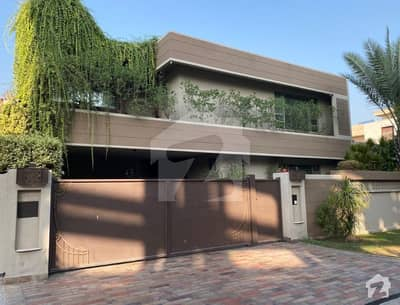 Affordable House For Sale In Punjab Govt Employees Society