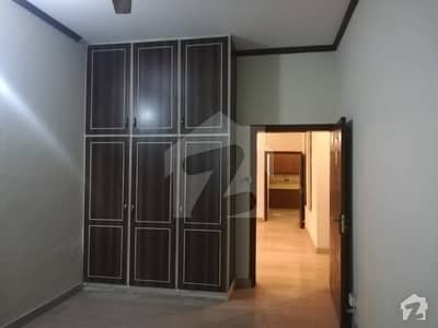 Modern Location 2 Kanal Signal Storey Is Available For Rent In Phase 3