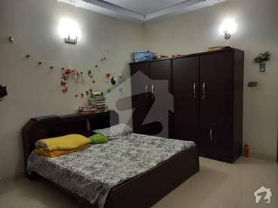 3 Bed Dd 200 Yard  For Sale In Kaneez Fatima Block 1 Scheme 33