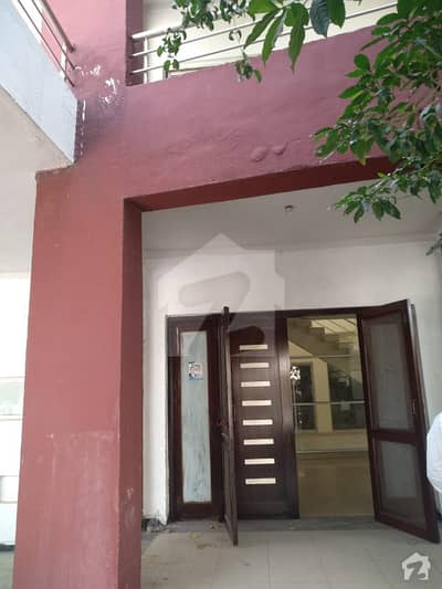 8 Marla House European Style For Rent In Bahria Town Safari