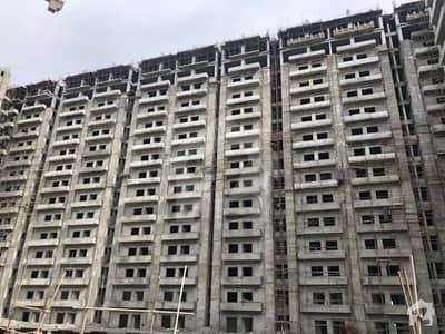 B Type 5th Floor Lifestyle Residency G131