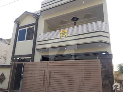 2025  Square Feet House In Soan Garden Best Option