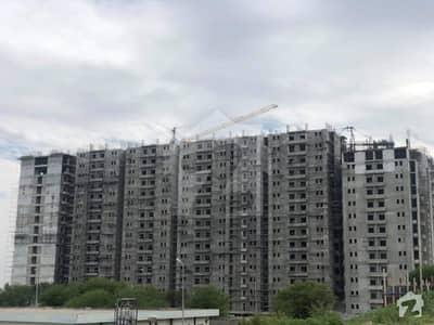 B Type 10th Floor Lifestyle Residency G13