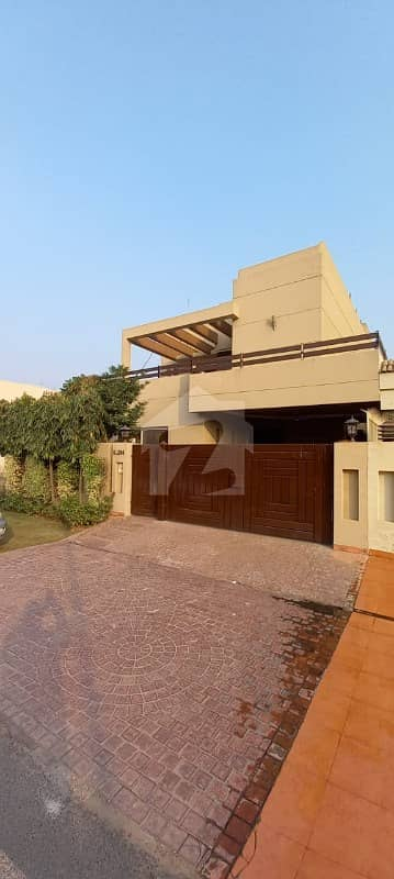 ڈی ایچ اے فیز 5 - بلاک کے فیز 5 ڈیفنس (ڈی ایچ اے) لاہور میں 4 کمروں کا 10 مرلہ مکان 1.5 لاکھ میں کرایہ پر دستیاب ہے۔