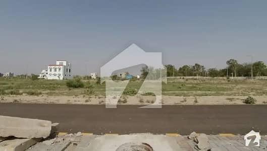 ڈی ایچ اے فیز9 پریزم - بلاک جے ڈی ایچ اے فیز9 پریزم ڈی ایچ اے ڈیفینس لاہور میں 5 مرلہ رہائشی پلاٹ 50 لاکھ میں برائے فروخت۔