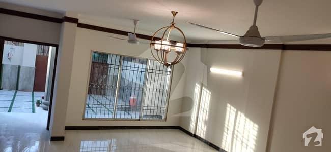 Sasi Villas For Sale Clifton Block 2