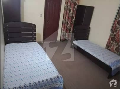 1500  Square Feet Spacious Flat Is Available In Delhi Colony For Rent