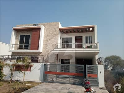 Beautiful 40x80 Double Road House For Sale