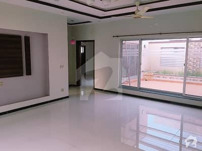 Good Location House Is For Rent