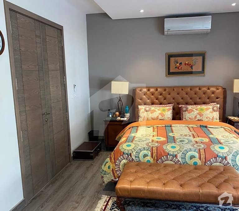 ایف ۔ 11/2 ایف ۔ 11 اسلام آباد میں 7 کمروں کا 1 کنال مکان 14 کروڑ میں برائے فروخت۔