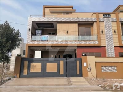 House Is Available For Sale In Royal Orchard - Block C