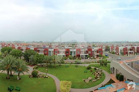 بحریہ ٹاؤن ۔ بلاک ای ای بحریہ ٹاؤن سیکٹرڈی بحریہ ٹاؤن لاہور میں 1 کنال رہائشی پلاٹ 42.5 لاکھ میں برائے فروخت۔