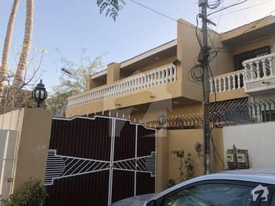 کلفٹن ۔ بلاک 8 کلفٹن کراچی میں 7 کمروں کا 13 مرلہ مکان 2.3 لاکھ میں کرایہ پر دستیاب ہے۔