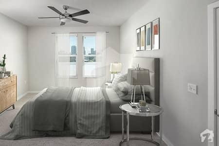 بحریہ ٹاؤن سیکٹر ای بحریہ ٹاؤن لاہور میں 1 کمرے کا 3 مرلہ فلیٹ 60 لاکھ میں برائے فروخت۔