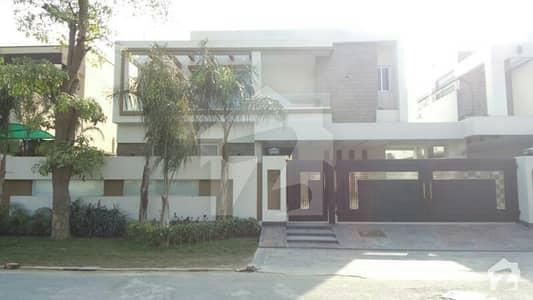 اسٹیٹ لائف فیز 1 - بلاک بی اسٹیٹ لائف ہاؤسنگ فیز 1 اسٹیٹ لائف ہاؤسنگ سوسائٹی لاہور میں 5 کمروں کا 1 کنال مکان 4.5 کروڑ میں برائے فروخت۔