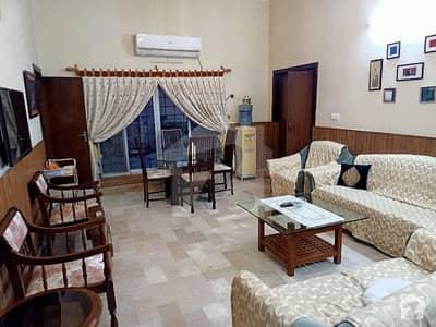 9 Marla House For Sale In Main Peer Ghazi Road Nazd Saleem Chok Ichra Lahore