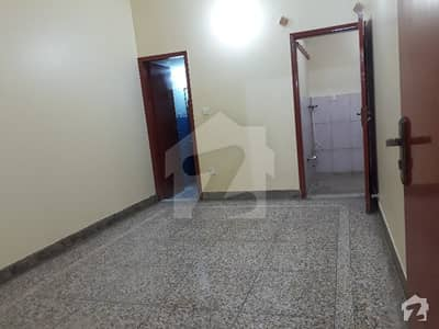 1080  Square Feet House For Sale In North Karachi