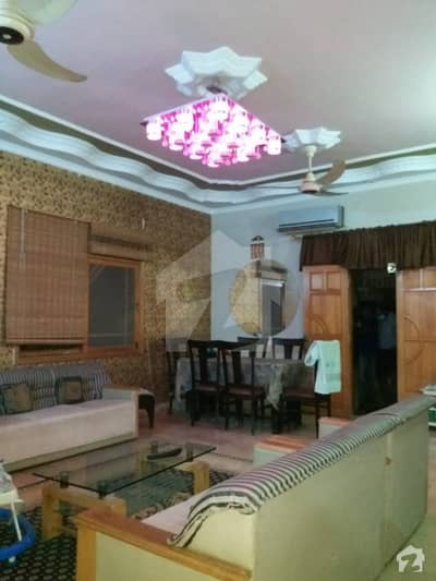 House For Sale Is Readily Available In Prime Location Of Gulistan-E-Jauhar