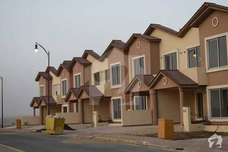 Houses for Sale in Karachi - Zameen.com