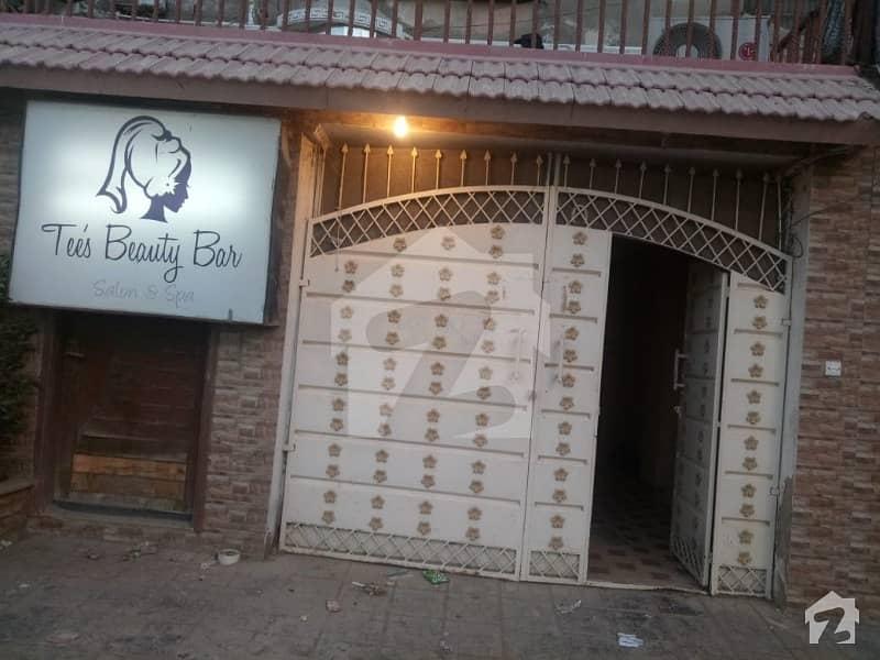 کلفٹن ۔ بلاک 2 کلفٹن کراچی میں 11 مرلہ زیریں پورشن 80 ہزار میں کرایہ پر دستیاب ہے۔