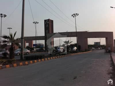 جوبلی ٹاؤن ۔ بلاک اے جوبلی ٹاؤن لاہور میں 10 مرلہ رہائشی پلاٹ 75 لاکھ میں برائے فروخت۔