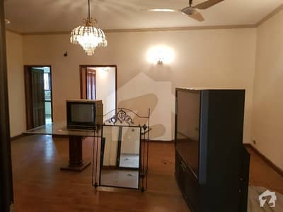 1 Kanal House For Rent In Gulberg Lahore