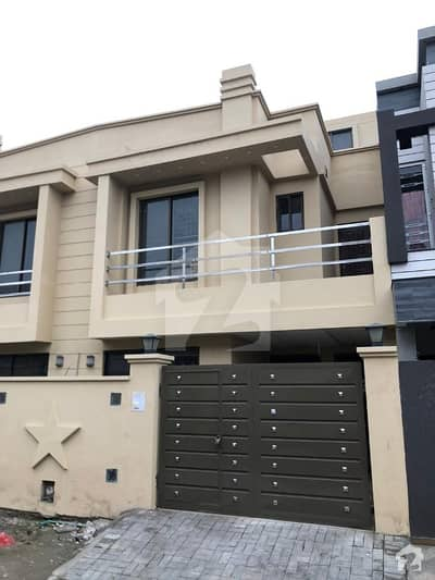 پیراگون سٹی - امپیریل1 بلاک پیراگون سٹی لاہور میں 3 کمروں کا 5 مرلہ مکان 1.26 کروڑ میں برائے فروخت۔