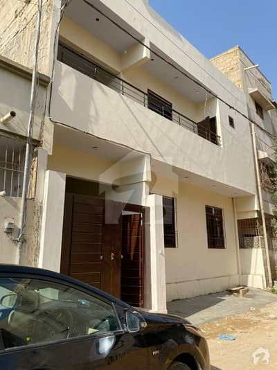 Brand New G1 Bungalow For Sale In Kda Employees Cooperative Housing Society