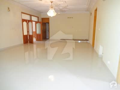 2 Kanal Luxury House For Sale At Prime Location