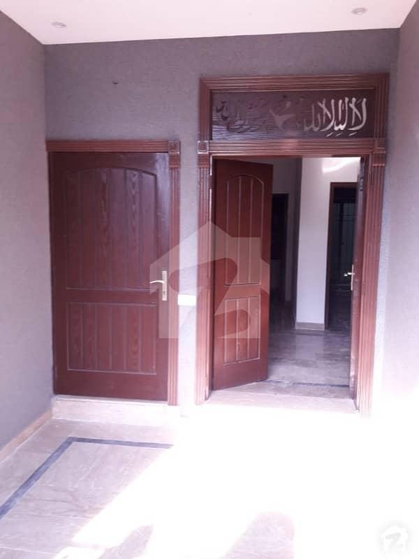 آڈٹ اینڈ اکاؤنٹس فیز 1 - بلاک ڈی آڈٹ اینڈ اکاؤنٹس فیز 1 آڈٹ اینڈ اکاؤنٹس ہاؤسنگ سوسائٹی لاہور میں 3 کمروں کا 4 مرلہ مکان 85 لاکھ میں برائے فروخت۔