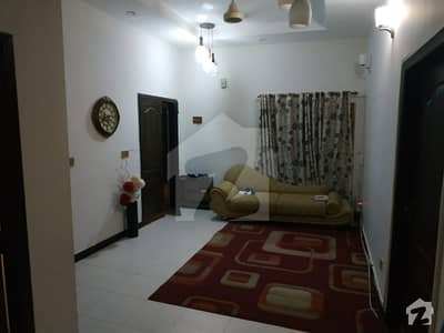 3 Bed Family Apartment for Sale