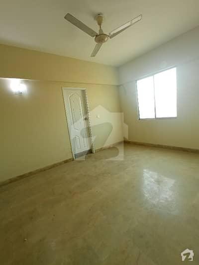 3 Side Corner Apartment For Rent