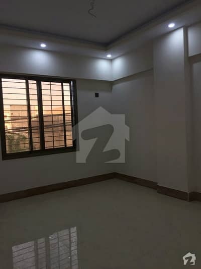 A Stunning House Is Up For Grabs In Scheme 33 Karachi