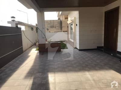 Brand New House For Sale Of 1 Kanal