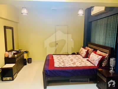 Perfect 4500  Square Feet House In Tipu Sultan Road For Rent
